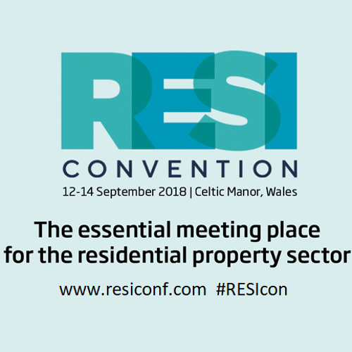 RESICast: Mixed Use - the changing face of Britain's town centres