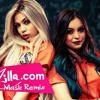 Mc Melody Ft Bella Angel - To Bem,To Zen (Mask Remix)