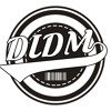 DIDM019