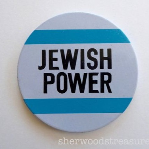 Image result for jewish power