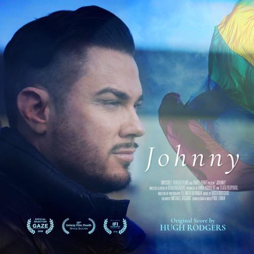 Johnny (Short Documentary) / Original Score by Hugh Rodgers