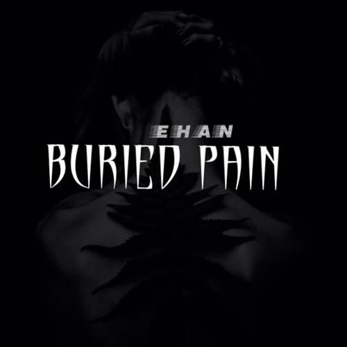 Buried Pain