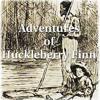 Adventures of Huckleberry Finn -Chapter 40