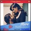 Mere Rashke Qamar (REMIX) Sung By Jack.mp3
