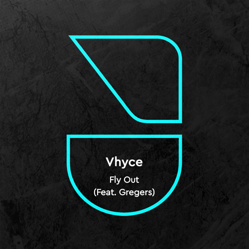 Vhyce - Fly Out (Feat. Gregers) (James Curd Remix)