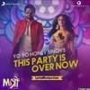 Yo Yo Honey Singh | Jackky Bhagnani | Kritika Kamra | Mitron