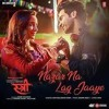 Nazar Na Lag Jaye Stree Mp3