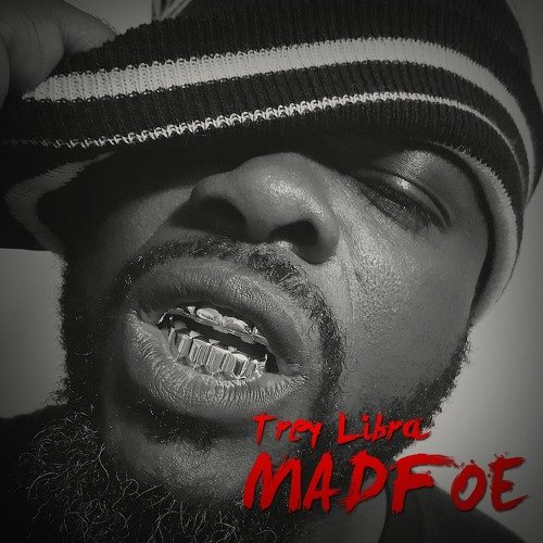 MADFOE produced by Stevie-T