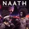 2 Gatluak - Nyaruach Feat. Friday - 16b, 44.1k