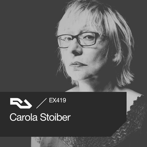 EX.419 Carola Stoiber