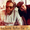 Folge 3 - Rocket & Bobo: Die 12 ... besten Filme