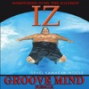 Israel Kamakawiwo'ole - Somewhere Over The Rainbow (Groove Mind Remix) [Free Download]