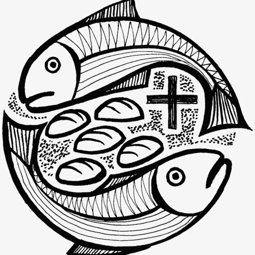 Loaves, Fishes & Love