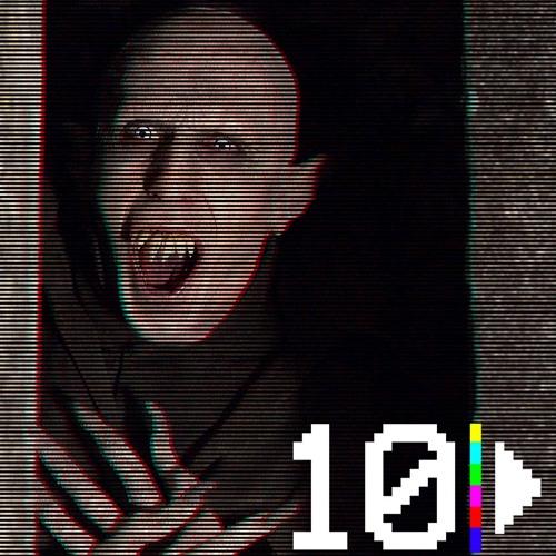 On va fermer il est tard #10