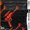 Crash Land - Weapons (Scromni Remix)