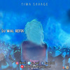 Tiwa Savage - Tiwa's Vibe (DJ Wal Refix) | IG: @DJWal