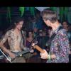 Alien Jams - *Live* - Ajja & Cosmosis - @ Neverland Festival - Israel