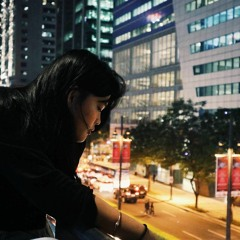 Kung 'Di Rin Lang Ikaw  - December Avenue