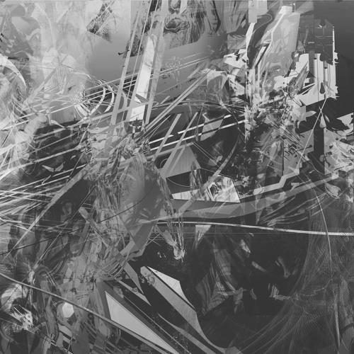 Richard Devine - Opaque Ke (TIMESIG009)