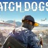 WATCH DOGS 2 SONG  IM A WATCH DOG SONG By Nerdout!