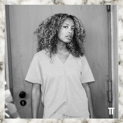 Truancy Volume 222: Jayda G