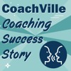 Download CoachSuccessStory - AndreaParker - 2018 Mp3