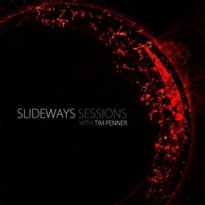 Tim Penner - Slideways Sessions 171 2018-08-16 Artwork