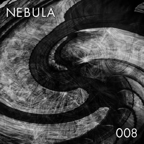 Nebula Podcast #8 - illousion