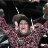 Nessun Dorma - Aretha Franklin (live at Grammy Awards 1998)