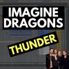 Imagine Dragons - Thunder (Ableton Live Remake + Project File)