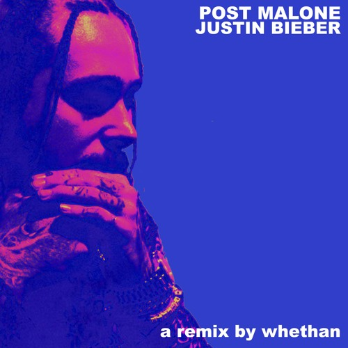 Post Malone Deja Vu Whethan Remix
