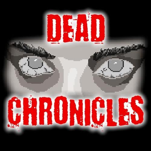 A JOURNEY (Dead Chronicles Soundtrack)