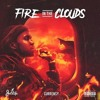 Curren$y - That And This