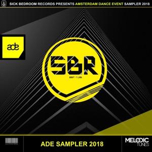 Sash_S - Sick Bedroom Records presents ADE Sampler 2018 2018-08-16 Artwork