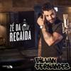Gusttavo Lima - Zé Da Recaída (TUM DUM MIX) Portada del disco