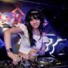 DJ VIRAL MUSIKNYA ENAK BANGET BUAT SANTAI  DJ SLOW Breakbeat 2018
