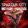 Tommy Lee Sparta - Spartan City (Dancehall Mix) 👿