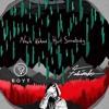 Noah Kahan - Hurt Somebody (ROYT x Fabiondo Remix)