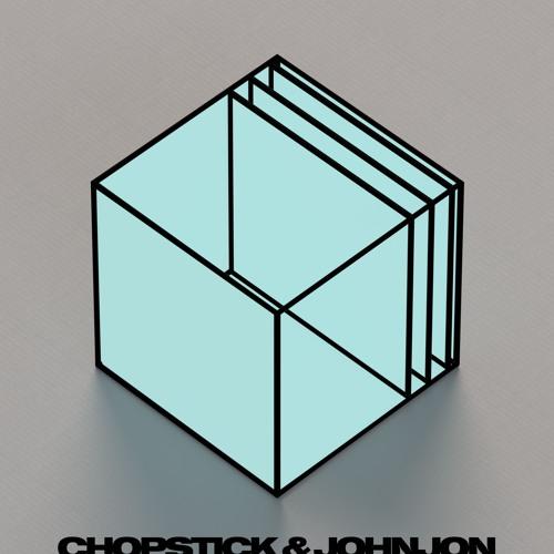 Premiere: Chopstick & Johnjon - Wishing [Suol]