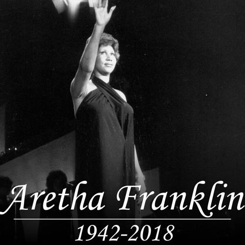 Yes It Do (Aretha Franklin Tribute)