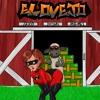 Download BRINQUEN TETAS (PROD. WEAKS) Mp3