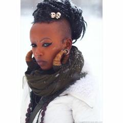 So Cold (makaih.com)