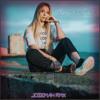Agus Padilla - No Me Busques (Future Drop) (Josemah Rm❌) Portada del disco