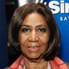 Kelly Rowland Says Aretha Franklin