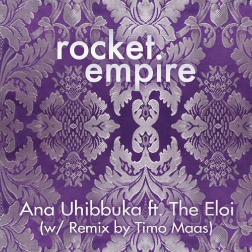 Rocket Empire - Ana Uhibbuka