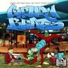 Sinan Beats, DJ Black Night), DJ Ninja, DJ Wrapping Paper, DJ Apple, DJ Rockstar - Knighttime Shines