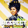 Aretha Franklin - Respect (Cris Ocaña Edit)FREE DOWNLOAD