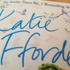 The Best Books in the World Podcast. Chapter 2: A Secret Garden, Katie FForde
