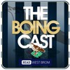 The Season Starts Here! Two wins, Breaking News!(The BoingCast 18-19: Episode 3)