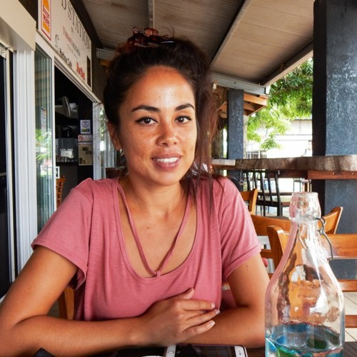 Navigating feminism and amplifying women's voices in Vanuatu: in conversation with Yasmine Bjornum